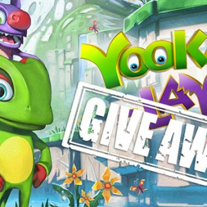 Yooka-Laylee-giveaway