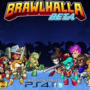 brawlhalla-ps4-beta-sm