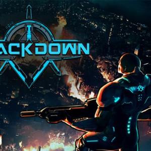 crackdown-3