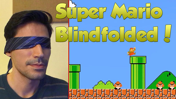 mario-blindfolded