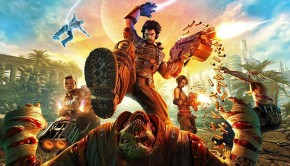 bulletstorm-full-clip-edition-review