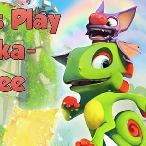 yooka-laylee-lvlone-lets-play