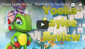 yooka-laylee-review-2433