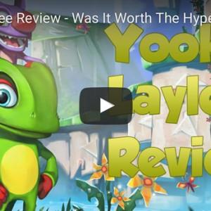 yooka-laylee-review-2433