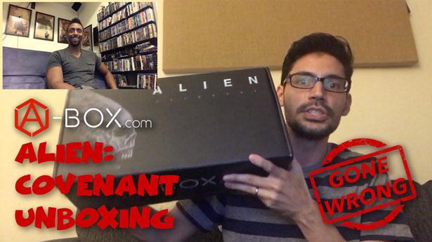 LVLONE-A-box-aliens-unboxing-sm