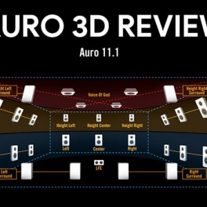 auro11-1-review294-sm