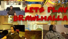 brawhalla-sm