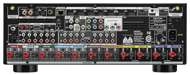 denon-x4300h-review-3344574