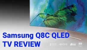 qled-q8c-61573510-review-sm
