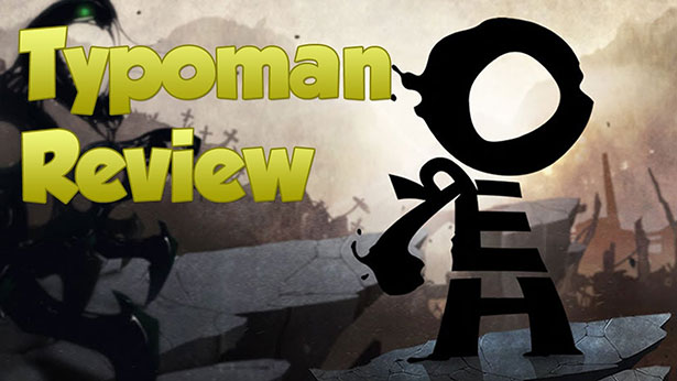 typoman-revised-review-lvlone-4242