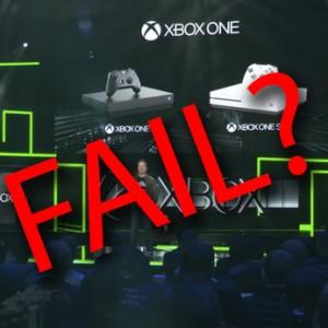 xbox-briefing-fail-sm