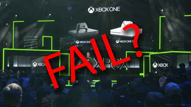 xbox-briefing-fail-sm