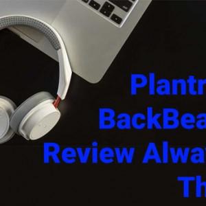 LVLONE-back-beat-500-headphones-review