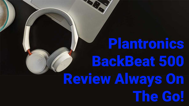 LVLONE-back-beat-500-headphones-review