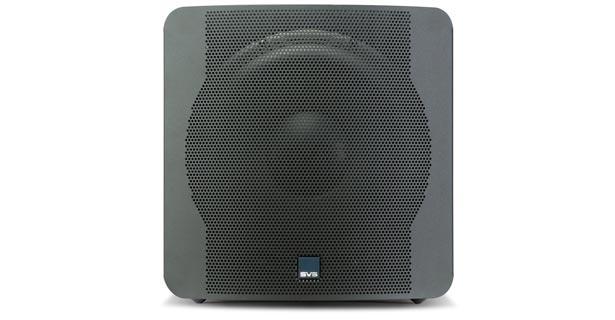 SB-2000-front0dc85