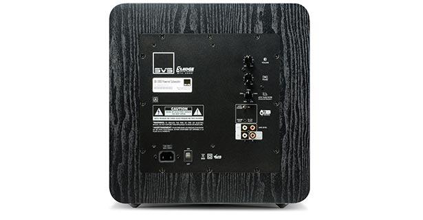 SB-2000_back986c85