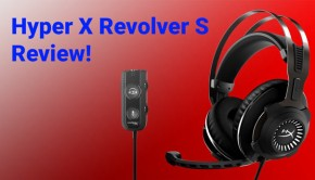 hyper-x-revolver-x-s-review-242