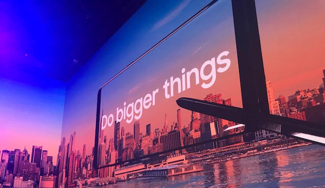samsung-note8-unveiling