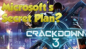Crackdown-3-Delay