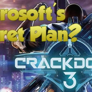 Crackdown-3-Delay