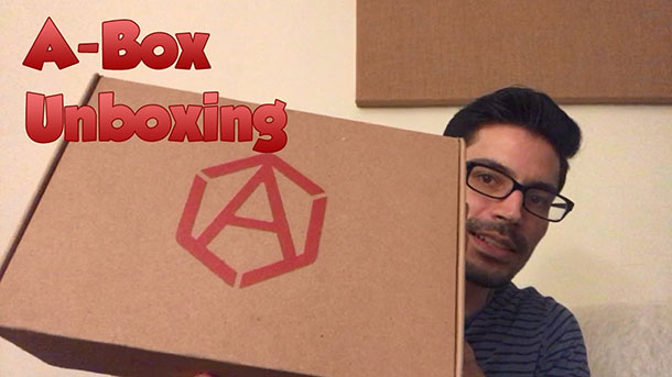 A-box-september-2017-sm