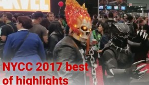 NYCC-2017-comiccon-highlights