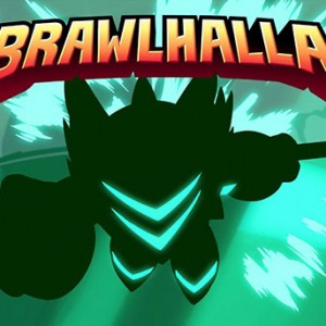 brawlhalla_ps4_launch