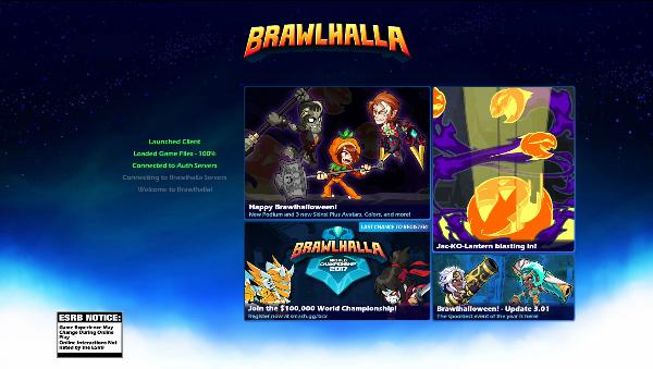 Brawlhalla1