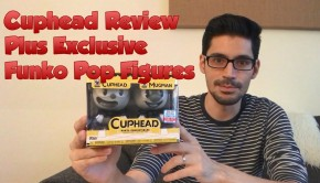 cuphead-review-funko