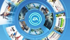 ea-access-ps4