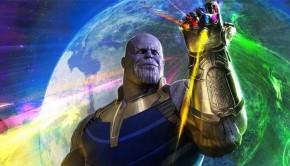 infinity-war-teaser-trailer