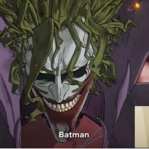 batman-ninja-reaction-32523r
