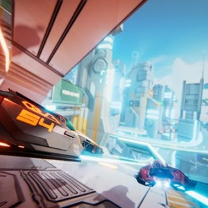 wipeout-for-xbox
